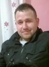Mehmet, 34, Türkiye Cumhuriyeti, Kocaali
