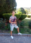 Artem, 18  , Simeiz