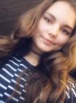 arina, 18, Ufa