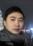 Anh, 24, Moscow