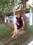 nadezhda, 58  , Lutsk
