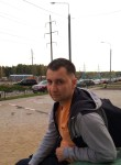 kirillof, 33 года, Балашов