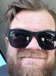 Nick, 30  , San Diego