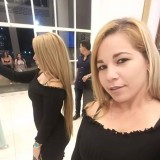 ALEXNA, 26  , Santiago de Cuba