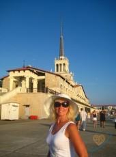 Alevtina, 48, Russia, Penza