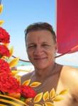 Kvitan, 48  , Saratov
