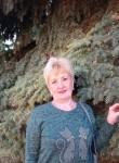 Lyuda, 59  , Lozova