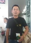 Quangduong, 44  , Taoyuan City