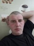 Maksim, 22  , Podosinovets