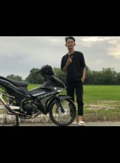 Đạt, 31, Vietnam, Nha Trang