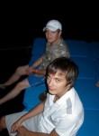 Dmitriy, 34, Chelyabinsk