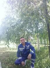 Aleksandr , 43, Russia, Langepas
