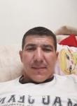 Batyr, 38  , Samara