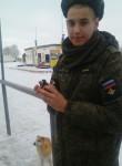 Aleksandr, 23  , Norilsk