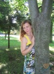 Alesya, 47  , Minsk