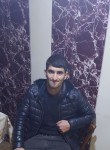 david, 28  , Tbilisi