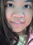 Susan, 26 лет, Petaling Jaya