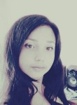 Anzhelika , 19  , Slavyansk-na-Kubani