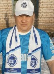 Nikolay, 53  , Ocher