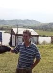 Vyacheslav, 55  , Novosibirsk