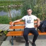 Ruslan, 41  , Kolding