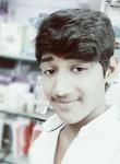 Ram, 18  , Bhimavaram