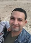 عسياوي, 36  , Tiberias