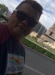 Masnos, 45  , Saipan