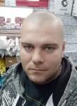 niki, 36  , Pleven