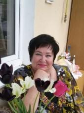 Наталия, 56, Россия, Шатура