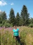 Anna, 53  , Satka