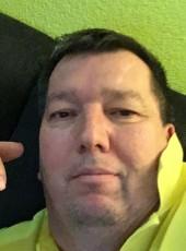 chris, 59, Switzerland, Zurich