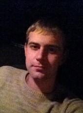 Mikhail, 30, Spain, Adra