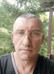 Oleg Sukholovskiy, 49  , Kharkiv