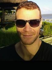 Luckyluizzz, 32, Brazil, Joao Pessoa