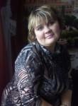 Anna, 37  , Nesterov