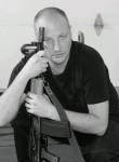 Timofey, 35  , Volzhskiy (Volgograd)