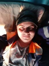 Anton, 22, Russia, Naberezhnyye Chelny