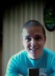 Sergey, 34  , Karabanovo