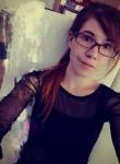 Masha Rudneva, 26, Nizhniy Novgorod