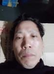양인식, 45  , Incheon