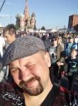 Sergey, 37  , Kazan