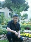 sasha, 39  , Tashkent