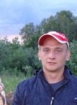 Sergey, 31  , Ob