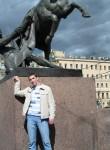 Андрей, 35  , Duminitsji