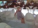 Valentina, 49 - Just Me Photography 1
