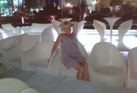 Valentina, 49 - Just Me