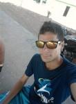 Carlos, 25  , Sobral