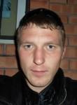 Aleksey, 30  , Krasnyy Sulin