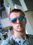 Jeremy, 18  , Prenzlau